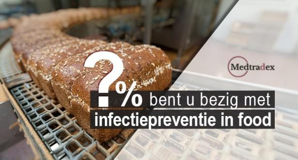 Food industry image